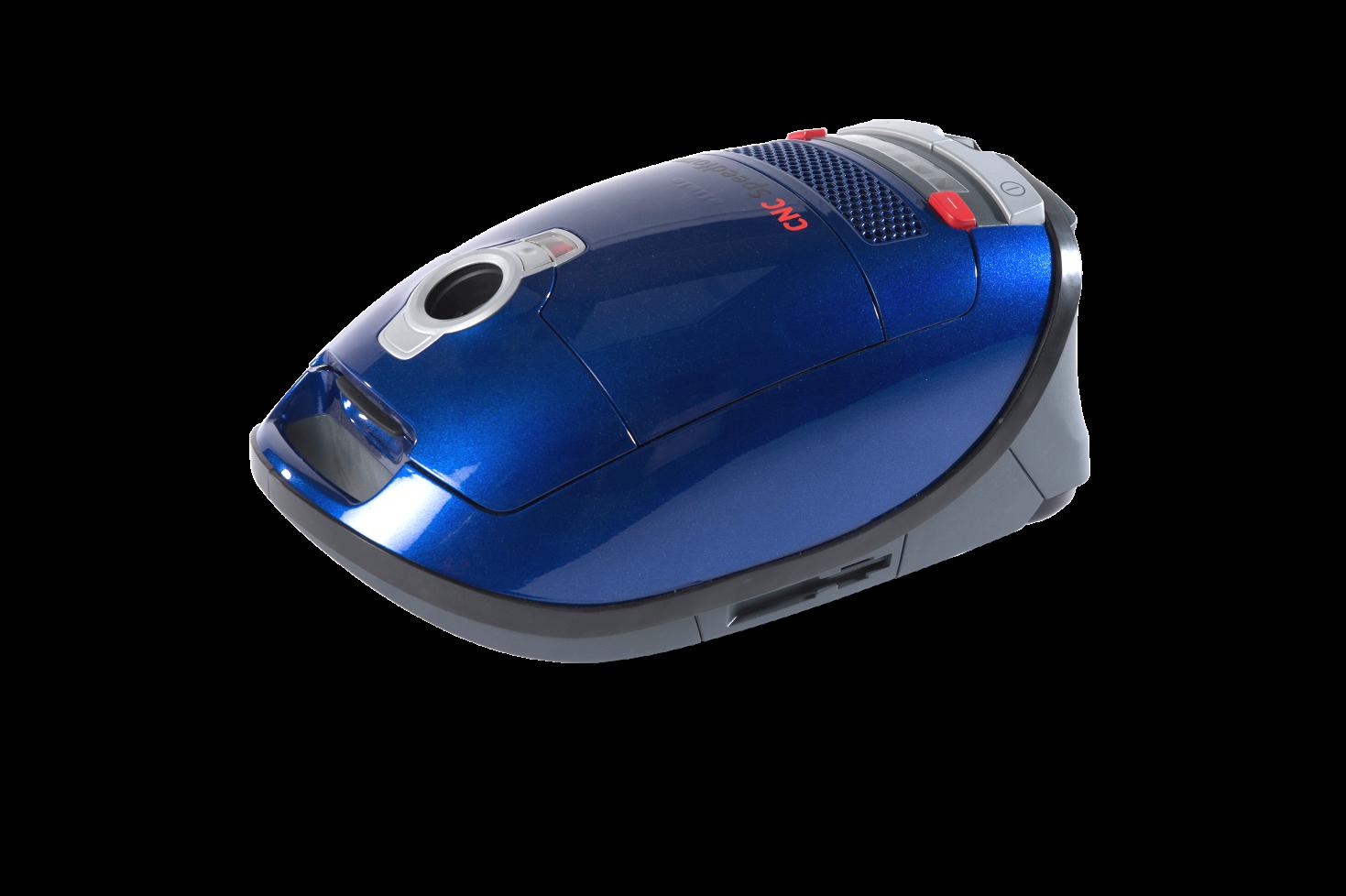 3D-Druck Prototypenbau